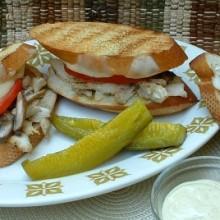 Grilled Chicken Sandw.featured