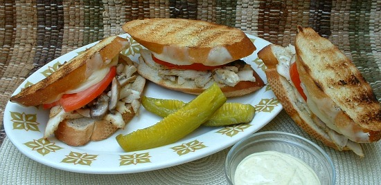 Grilled Chicken Sandw.featured