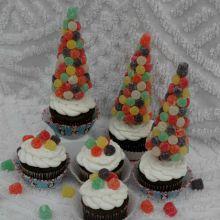 Gumdrop-Tree-Cupcakes-220