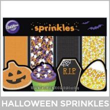 halloween-sprinkles-page