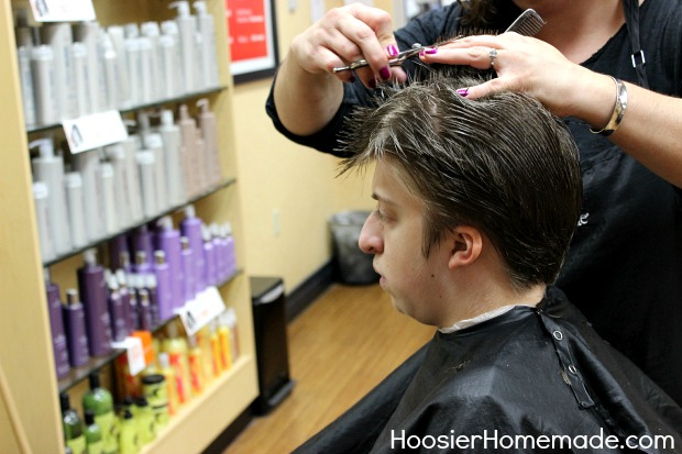 family style hair salon smart style family hair salon review hoosier 4334