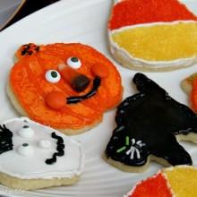 Halloween-Cookies.1
