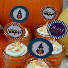 Halloween-Cupcake-Toppers-Owls-Printable-Page