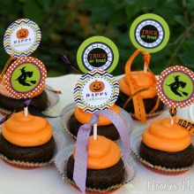Halloween-Cupcake-Toppers-printable-page