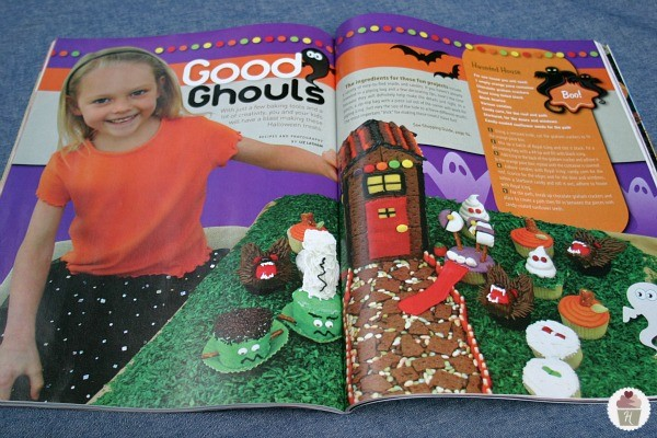 Halloween-Cupcakes-Magazine