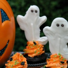 Halloween-Cupcakes.close