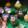 Halloween-Cupcakes.tues