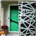 halloween-doors-feature