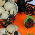 Halloween-Food.featured
