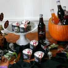 Halloween-Party.featured
