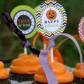 Halloween-Party.featured.cupcakes