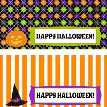 Halloween-Treat-Bag-Printable.Page
