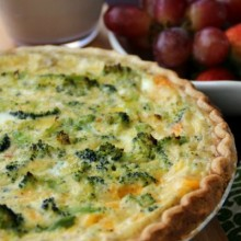 Ham-Broccoli-Quiche.feature