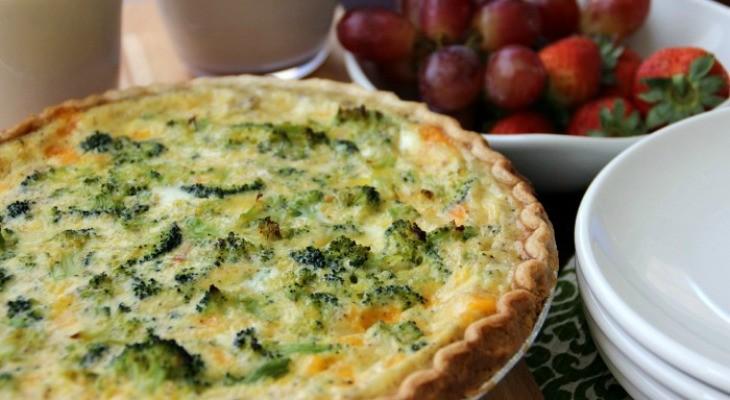 Ham-Broccoli-Quiche.feature