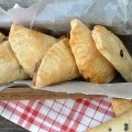 Hand-Pies-featured