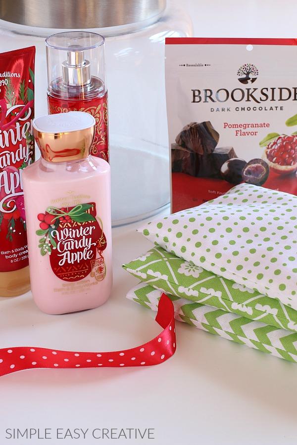 Handmade Gift Ideas Hoosier Homemade