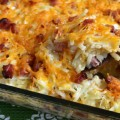 Hashbrown Casserole.feature