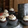Hazelnut Cupcakes.feature
