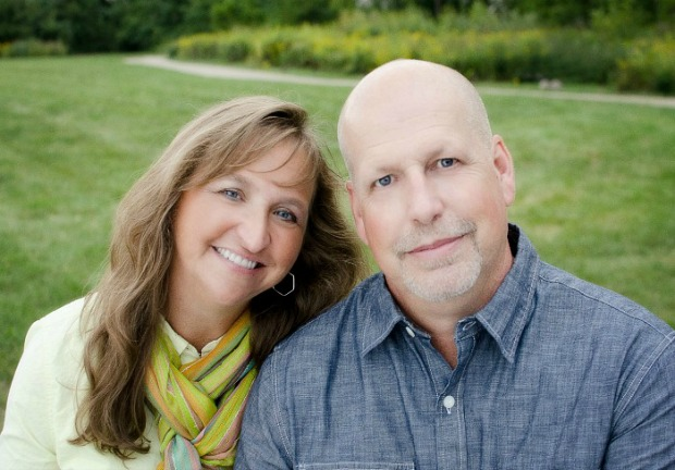 Headshot-Doug and Liz-HH