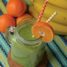 Healthy-Smoothies-for-Breakfast.FEATURE