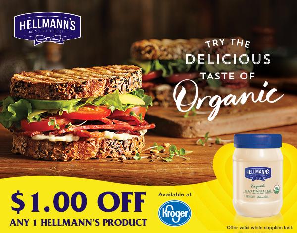Hellmanns_Organic_A1