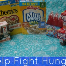 Help-Fight-Hunger.words
