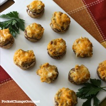Herb-and-Cheese-Stuffed-Mushrooms.PAGE