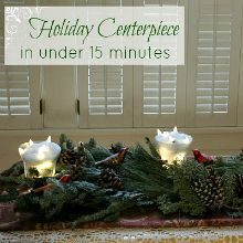 Holiday-Centerpiece1.220