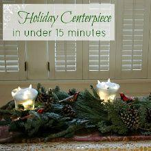 Holiday-Centerpiece1.220
