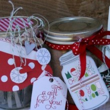 Holiday-Jars.featured