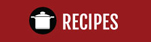 Holiday-Recipe-Button