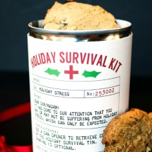 Holiday-Survival-Kit-PAGE