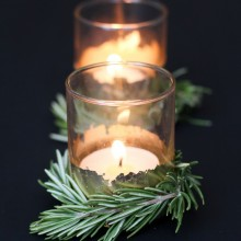 Holiday_Votives-12-746x1024