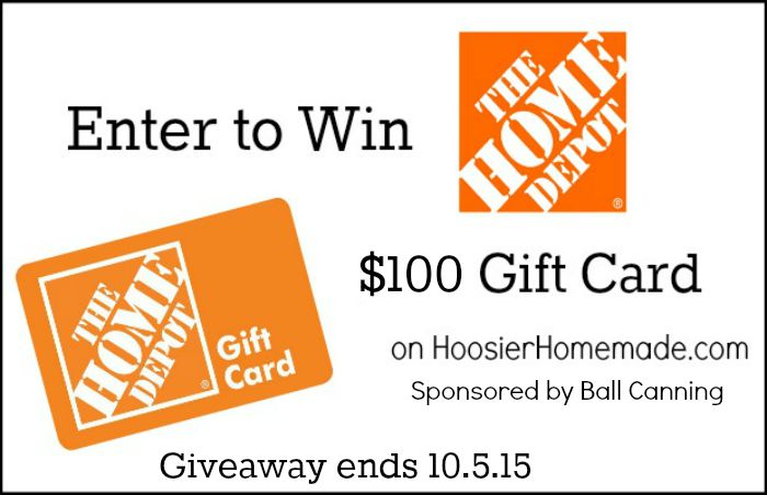 Home-Depot-Gift-Card-Giveaway.$100