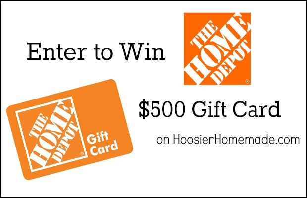 Home-Depot-Gift-Card-Giveaway