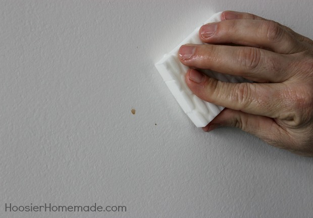 DIY Painting Project :: HoosierHomemade.com