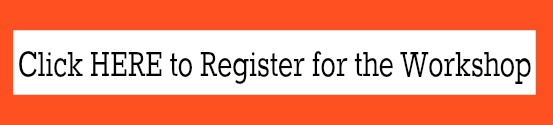 Home-Depot-Workshop-Register