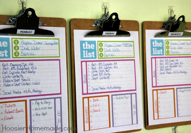 Back to Organizing Tips - Hoosier Homemade Home Organizing Tips on building tips, beauty tips, business tips, downsizing home tips, health tips, vacation tips, dating tips, diy home tips, marketing tips, advertising tips, seo tips, affiliate marketing tips, computer tips, pregnancy tips, blogging tips, internet marketing tips, work at home tips, painting home tips, buying home tips,