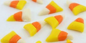 homemade-candy-corn-feature