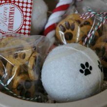 Homemade-Dog-Treats.220