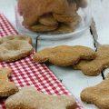 Homemade-Dog-Treats.FEATURE