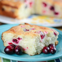 Homemade-Fresh-Cranberry-Christmas-Cake.PAGE