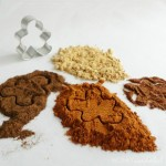 Homemade-Gingerbread-Spice-Recipe-55