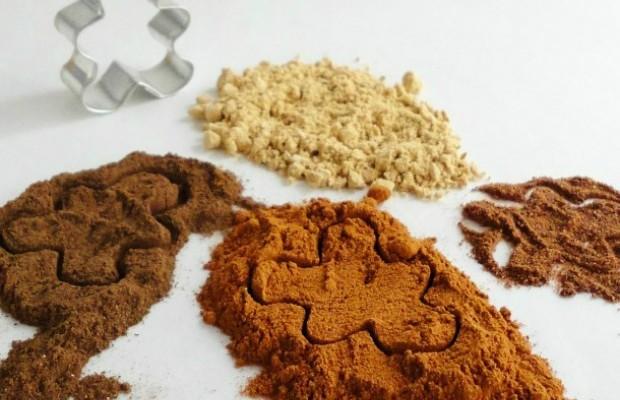 Homemade-Gingerbread-Spice-Recipe-55