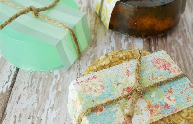 Homemade-Hand-Soap.S