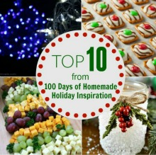 Homemade-Holiday-Inspiration.top10.EMAIL.PAGE