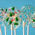 Homemade-Holiday-Lollipops