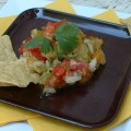 Homemade Salsa.featured