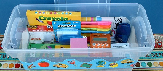 Homework Box.featured