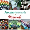 Hoosier-Homemade-on-Pinterest.600
